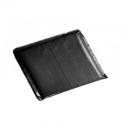 Teflon Heat Press Pillow 40x60cm