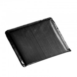 3 × 10 مم الشريط التسامي مقاومة الحرارة الشريط الحراري للقدح
