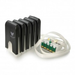 CISS UNTUK EPSON C110 MBOX-V.2
