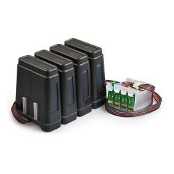 CISS untuk Epson ekspresi Home XP-432 tinta dye