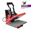 Hobby heat press 23x23cm