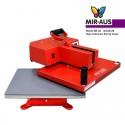 Swing Away Heat Press 40X60CM