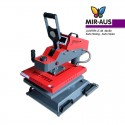 BEX Auto Open Auto Swing Heat Press 40X50CM