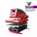 Pneumatic High-Pressure Draw-out Heat Press 40x50cm