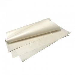 CISS Tube Bend og Tube gummi