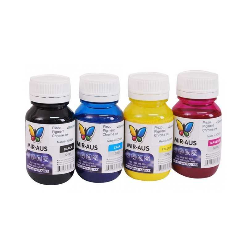 Piezo Chrom Ink 73 n