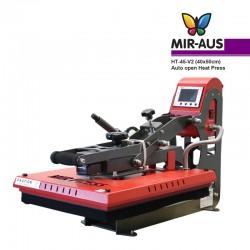 Heat Press Hest HT-45-V2 40x50cm