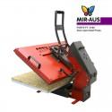 Heat Press FORTÉ FT-6100 60X100CM