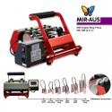 Multifunction Mug Press MOK MK-10B 6 in 1