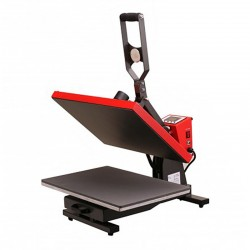 heat press Enkel EN-46-V2 40x60cm