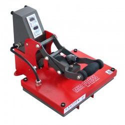 Heat Press PICOLO PC-38  38x38cm