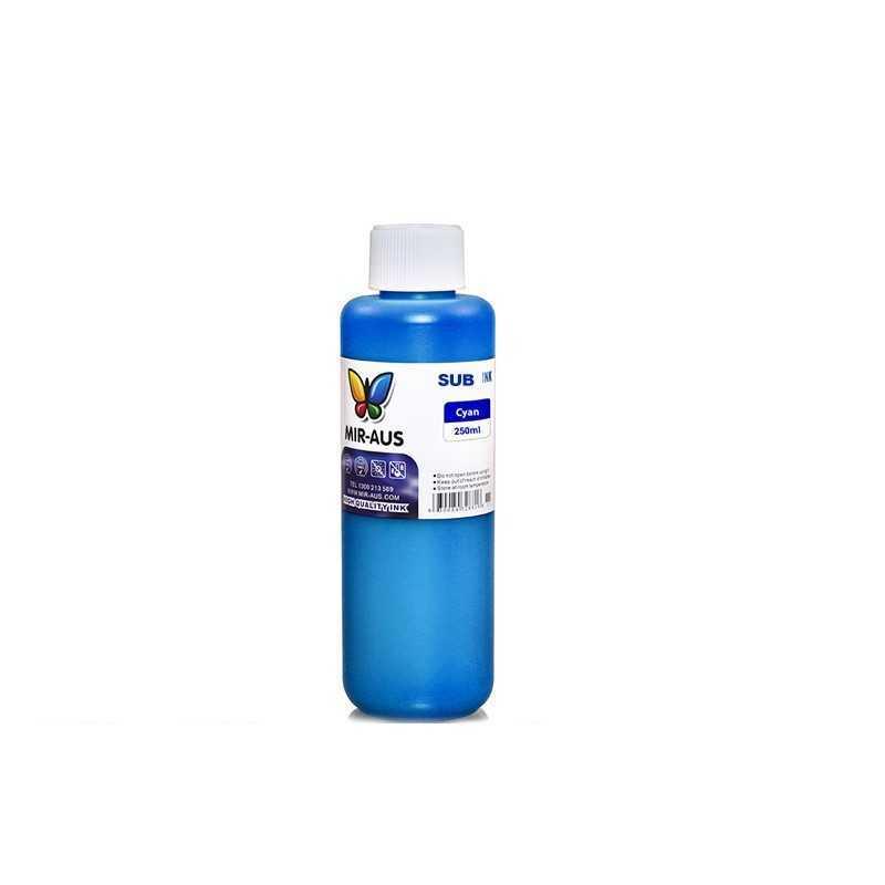 120 мл краска Cyan чернилами для принтеров Epson