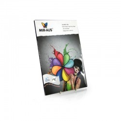 A4 240 G alta Glossy Inkjet Photo Paper