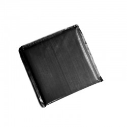 3 x 10mm Band-Wärme beständig Sublimation Band für Becher
