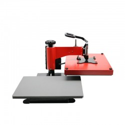 Heat Press PICOLO Swing Away PCS-2938