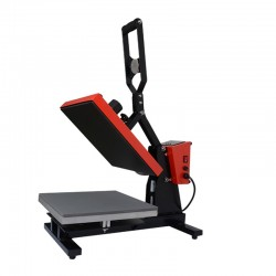 Heat Press ENKEL EN-CP38 38x38cm
