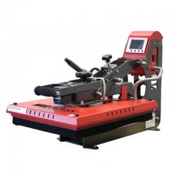 Heat Press Hest HT-38-V2 38X38cm