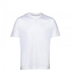 חולצת פוליסטר