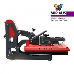 Heat Press Hest HT-38-V2
