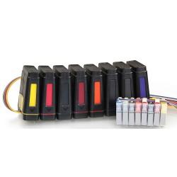 CISS עבור Epson SureColor P405