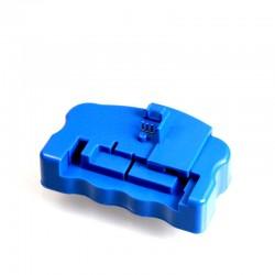 Maintenance tank chip Resetter for EPSON Large format ink cartridge
