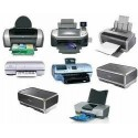 Inkjet-printere
