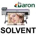 Piezo Eco lösningsmedel bläck