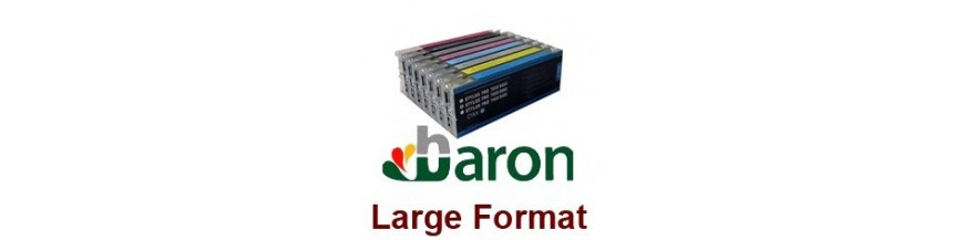 Extrem Chrome K3 kompatibel
