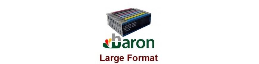 Ultra Chrome tinta compatibles