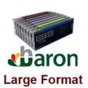 Ultra-Chrome de tinta compatíveis