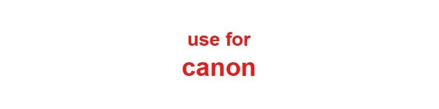 СНПЧ чернила подходят Canon принтеры