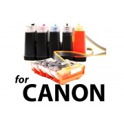 ciss for canion