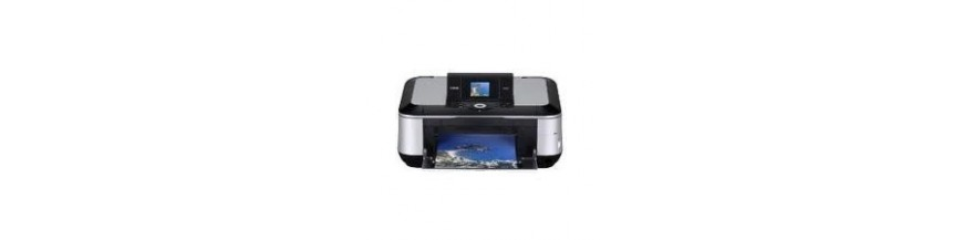 Canon mp-Serie Ink Supply System CISS
