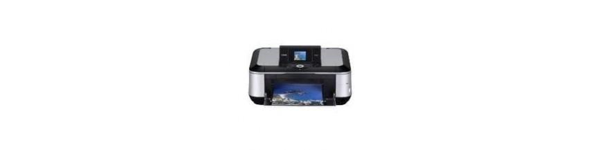 Sistema de abastecimento de tinta Canon mp-series CISS