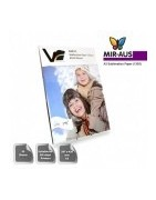 VIP-Transferpapier