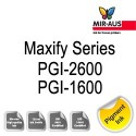 Maxify Series
