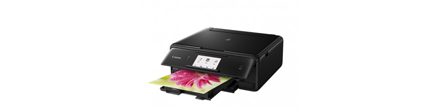 continuous ink supply system canon TS-Series