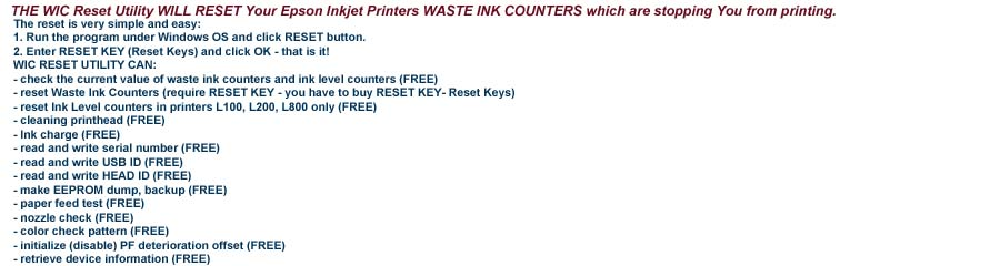 waste-ink-counters