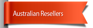Australian Resellers