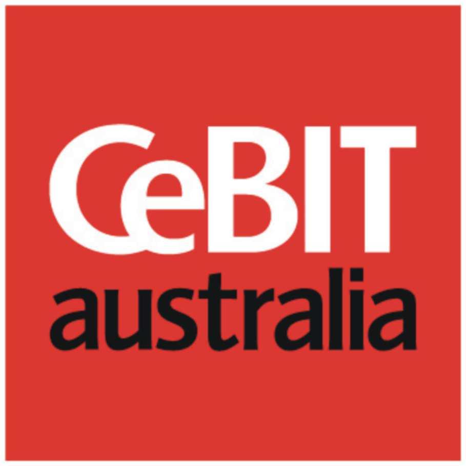 MIR-AUS-MOORIM-IN-CeBIT-Australia