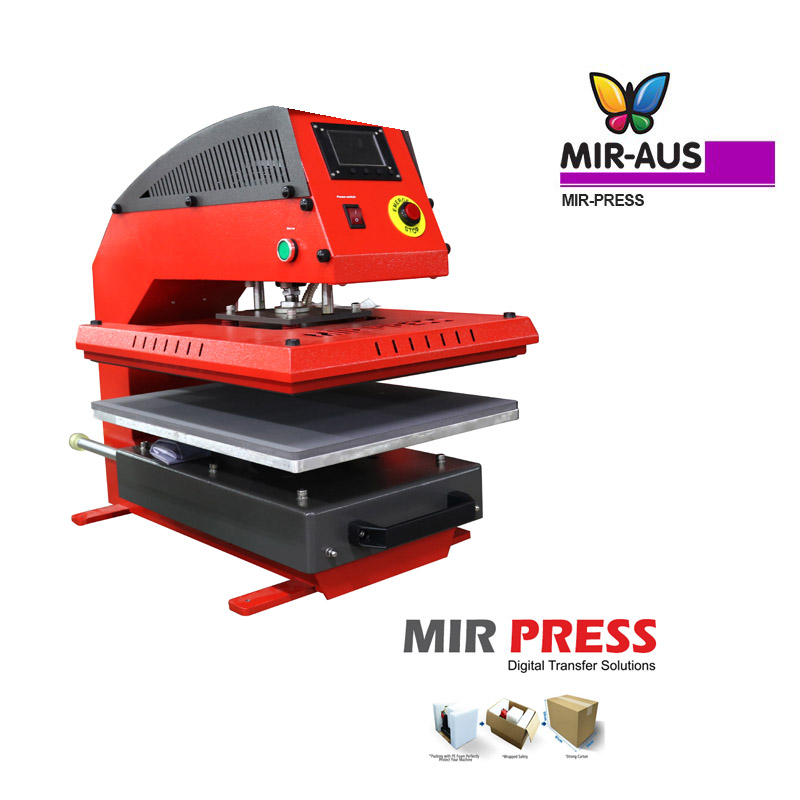 mir-apd-20-heat-press-40x50cm